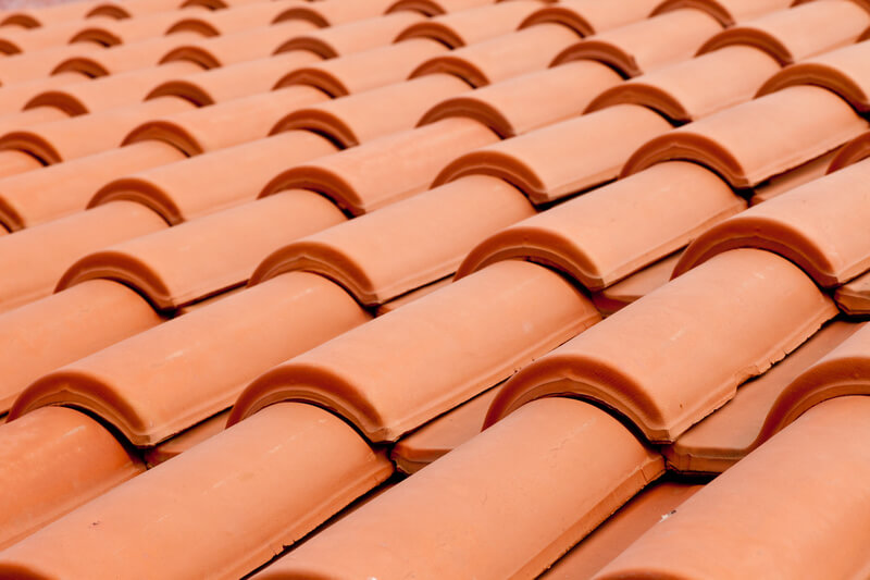 Home A1 Roofing Abingdon Call 01235 603018